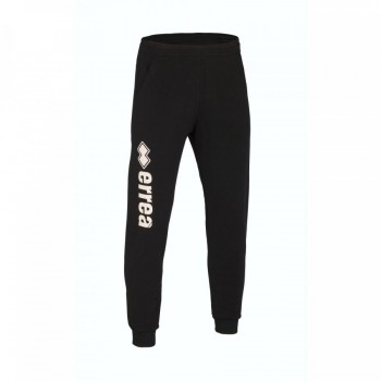 ERREA REP. ESSENTIAL FW17/18 MAN FLAG TROUSERS 1