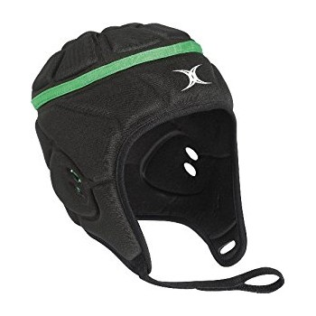 GILBERT ATOMIC HEADGUARD