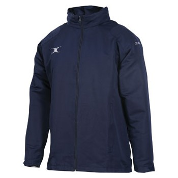 GILBERT REVOLUTION JACKET FULL ZIP