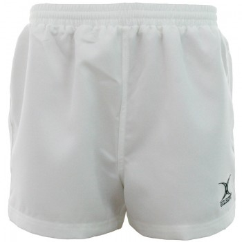 GILBERT SARACEN SHORT