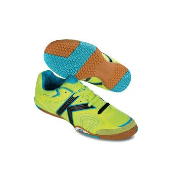 KELME STAR 360 EVO INDOOR