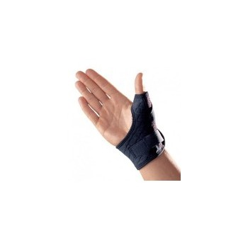 KOOGA THUMB SUPPORT