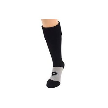 LOTTO TRNG SOCK LONG LOGO