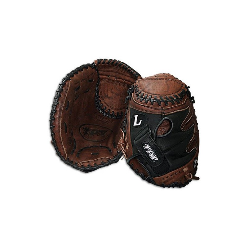 LOUISVILLE FP203HRH 32,5\' CATCHER MITT