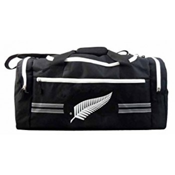 ALL BLACKS SPORT BAG 60CM