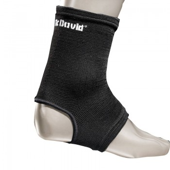 MC DAVID ELASTIC ANKLE SUPPORT