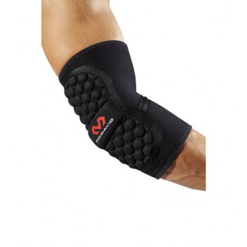 MC DAVID ELBOW PAD