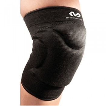 MC DAVID KNEE PAD INDOOR