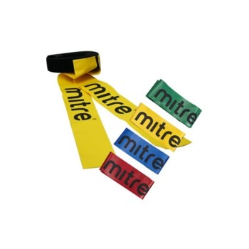 MITRE TAG RUGBY