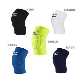 MIZUNO KNEE PAD VS1