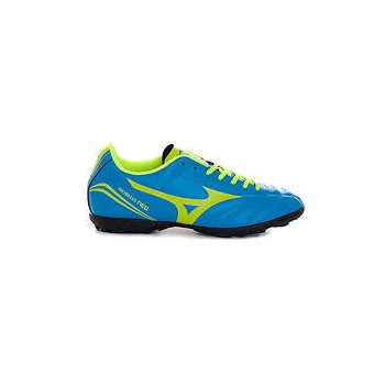 MIZUNO MORELIA NEO CL JR AS