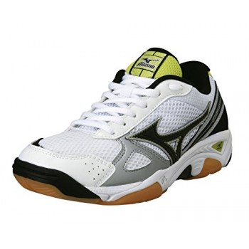 MIZUNO WAVE TWISTER 3 JUNIOR