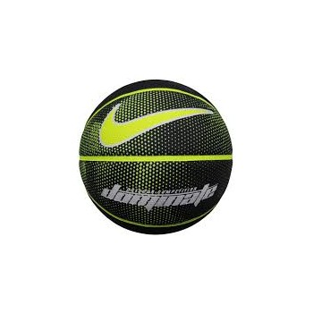 NIKE DOMINATE O7 BALL