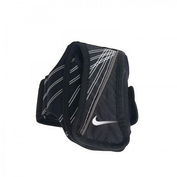 NIKE LW RUNNING ARM WALLET/PHONE CASE