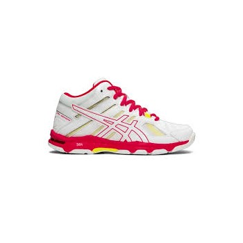 ASICS GEL BEYOND 5 MT WOMEN\'S