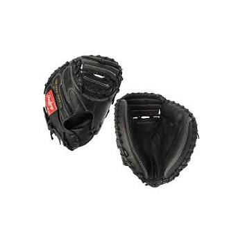 RAWLINGS GGCMB 32,5 CATCHER\'S MITT