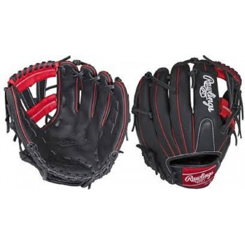 RAWLINGS RCS112BS 11,25