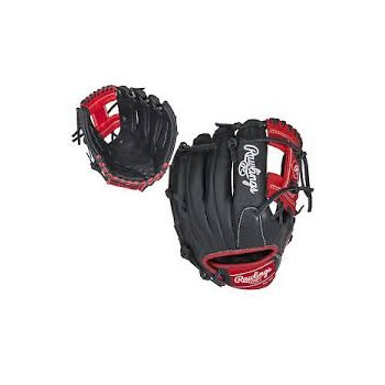 RAWLINGS RCS115BS 11,5
