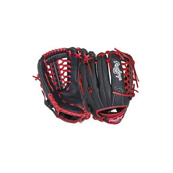 RAWLINGS RCS175BS 11,75