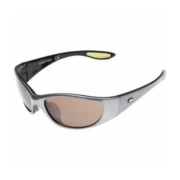 RAWLINGS RY108 BLACK SUNGLASSES YOUTH