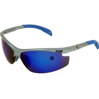 RAWLINGS RY109  RV SUNGLASSES YOUTH