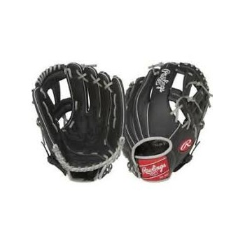 RAWLINGS SPL150MM 11,5