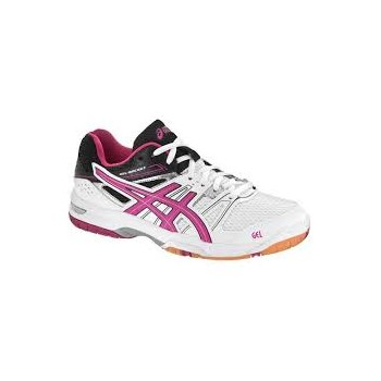 ASICS GEL ROCKET 7 WOMEN\'S