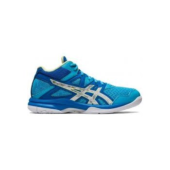 ASICS GEL TASK MT 2 WOMEN\'S