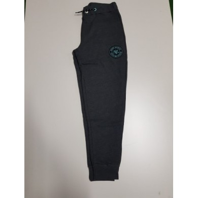 RUGBY DIVISION JOGGING PANTS TOURNOI