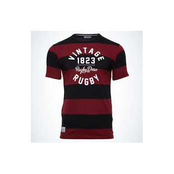 RUGBY DIVISION MONTREAL