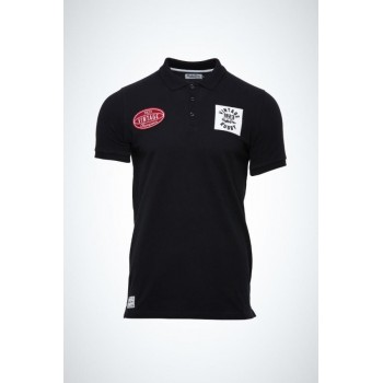 RUGBY DIVISION POLO COLORADO