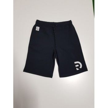 RUGBY DIVISION SHORT PANTS SERIES
