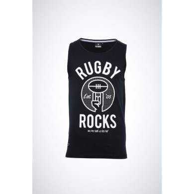 RUGBY DIVISION TOP ROCK