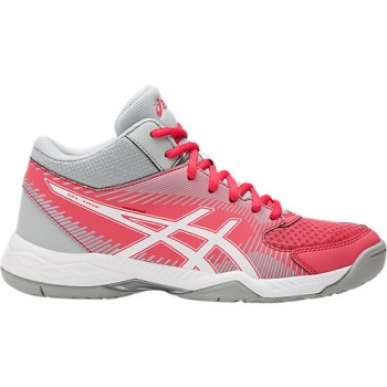 ASICS GEL TASK MT WOMEN\'S