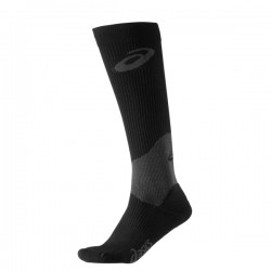 ASICS COMPRESSION SOCKS