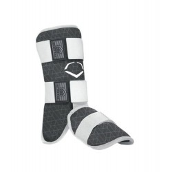 EVOSHIELD MLB BAT LEG GUARD