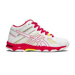 ASICS GEL BEYOND 5 MT WOMEN'S