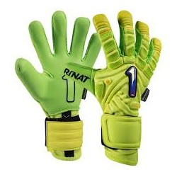 RINAT THE BOSS PRO