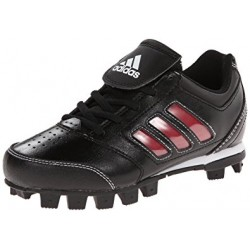 ADIDAS CHANGEUP MD 2 K