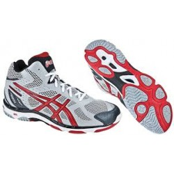 ASICS GEL BEYOND 3 MT MEN\'S