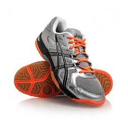 ASICS GEL ROCKET 6 MEN\'S