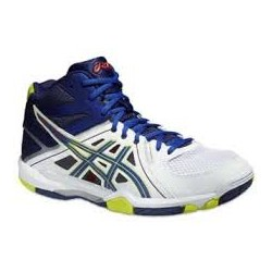 ASICS GEL TASK MT MEN\'S