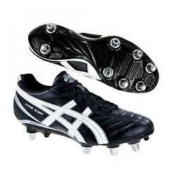 ASICS LETHAL SCRUM SHOSES