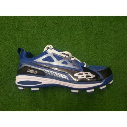 BOOMBAH IGNITION