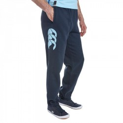 CANTERBURY CORE CUFFED SWEAT PANT