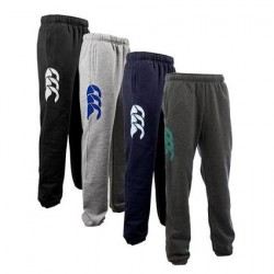 CANTERBURY CUFFED SWEAT PANT
