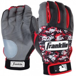 FRANKLIN DIGITEK SERIES ADULT