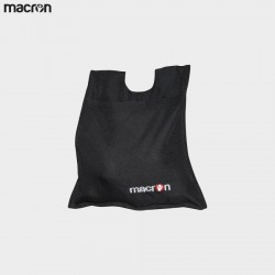MACRON HB UMPIRE BALL BAG