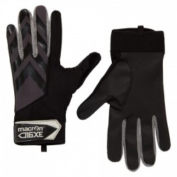 MACRON MBG 016 BATTING GLOVE