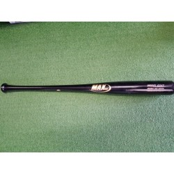 MAX BAT C243 PRO SERIES BIRCH